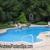 Andressi Pool & Spa, LLC