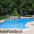 Andressi Pool & Spa, LLC