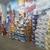Sam's Warehouse Liquors