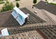 Call Roofing Contractors - West Bend, WI