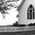 Foundation Church