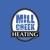 Mill Creek Heating