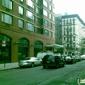 West 54th Apartments - New York, NY