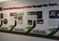 Advantage Graphics & Signs - Atlanta, GA