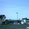 Lincoln City Liquor Outlet