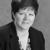 Edward Jones - Financial Advisor: Yvette E Ruiz