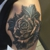 Heart & Soul Tattoo Studio