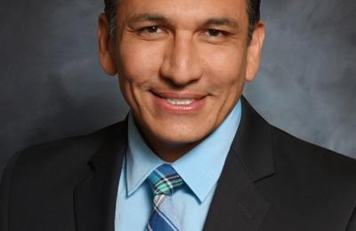 Steve A. Mora MD at Restore Orthopedics and Spine Center - Orange, CA