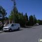 Professional Carpet Systems - San Carlos, CA