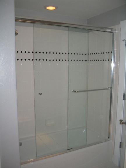 Dandoy Glass Inc - Torrance, CA