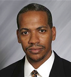 Dr. Calvin A Washington, MD - Wiggins, MS