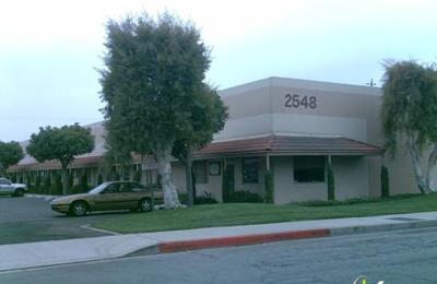 G & L Music Sales Inc - Fullerton, CA