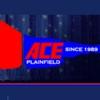 Ace Transmissions