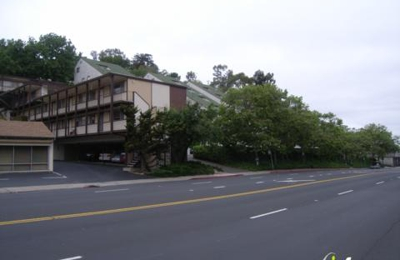 Pacific Valley Investors Inc - Belmont, CA