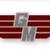 GM Cable Contractors Inc