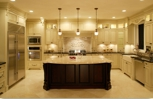 Make your Kitchen Gorgeous with Remodeling