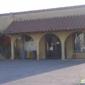 Jb Wholesale Roofing & Building Supplies Inc - Norwalk, CA