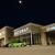 Gateway Ford Lincoln Mazda