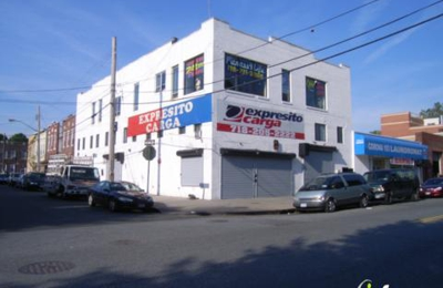 Expresito - Corona, NY