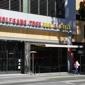 Wolfgang Puck Bar & Grill - LA Live - Los Angeles, CA