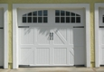 DeBoer Garage Doors and Openers - Grand Rapids, MI