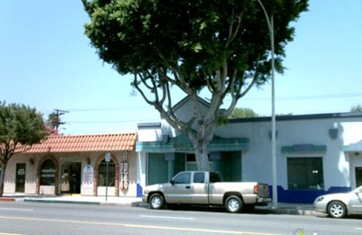Doggie Avenue - Burbank, CA