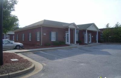 Cruse Medical Care Inc - Lawrenceville, GA