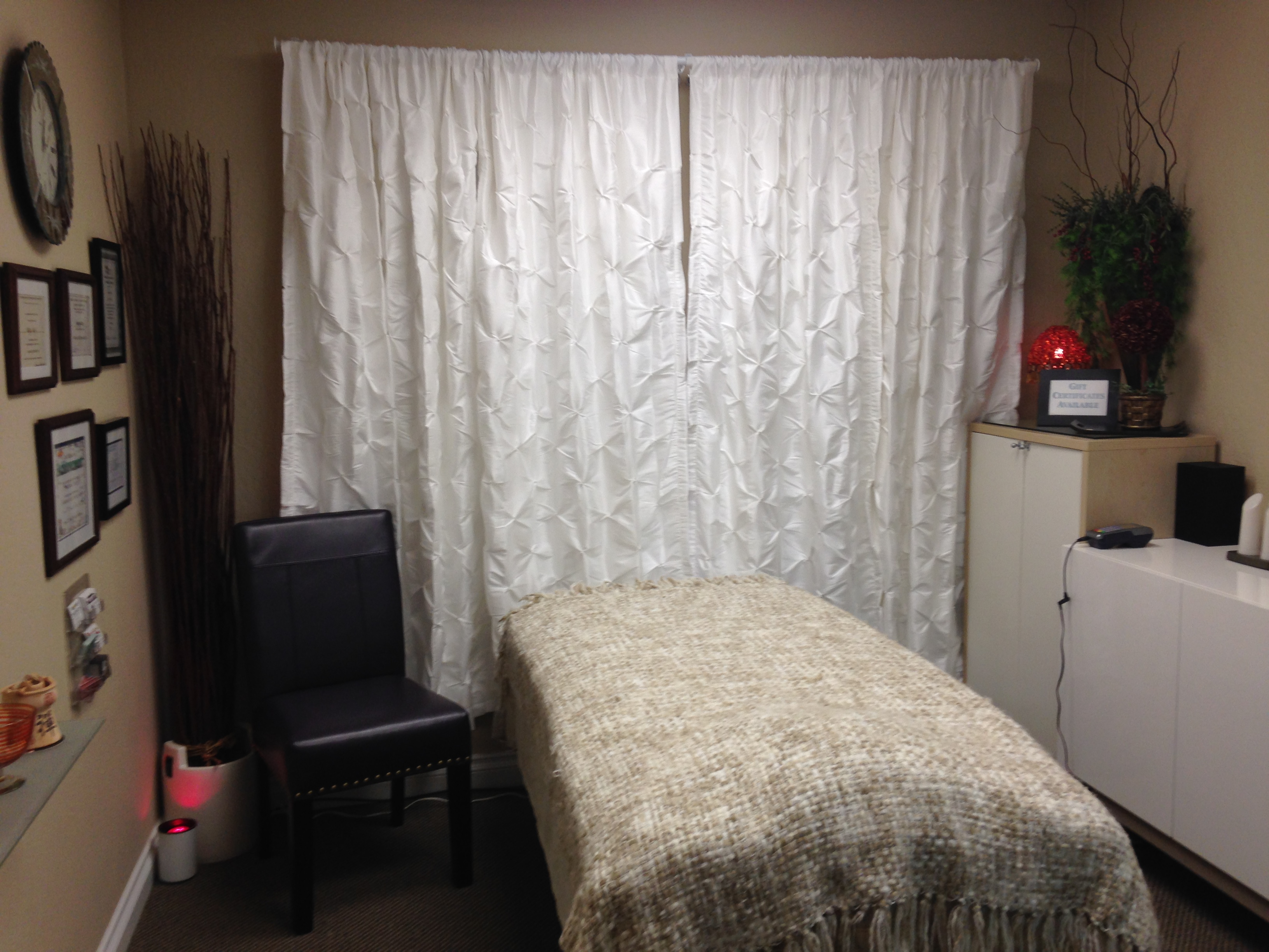 Indulgence Beauty Lounge, San Ramon CA
