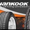 American Tire & Auto Service