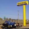 Central New Holland Inc