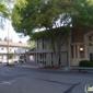 Los Altos Mail Office - Los Altos, CA