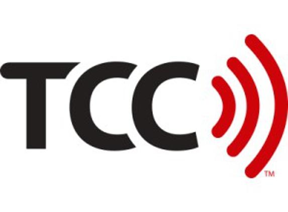 Verizon Authorized Retailer, TCC - Pittston, PA