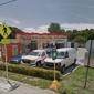 U-Haul at I-95 & State Rd 84 - Fort Lauderdale, FL