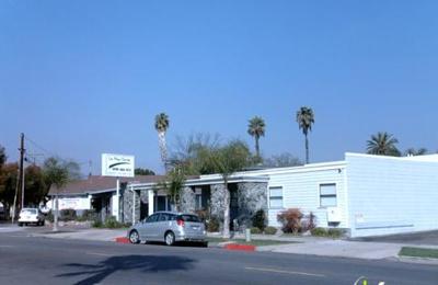 Low Robin DDS - La Mesa, CA