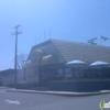 Original Hamburger Stand