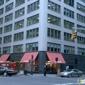 Mudrick Capital Management - New York, NY