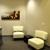 Northwest Point Dental Clinic