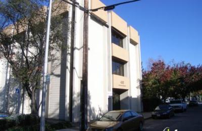 Pain Cure Center - Palo Alto, CA