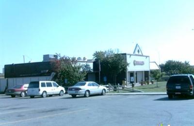 Bonanza Steakhouse - Des Moines, IA