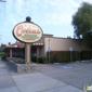 Celias Number Fourteen - Atherton, CA