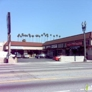 Her Medical Clinic - Los Angeles, CA