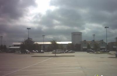 Central Market - Plano - Plano, TX