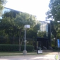 Consulate General of Mexico - Dallas, TX