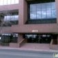 Rocky Mountain Radiologists Pc - Denver, CO