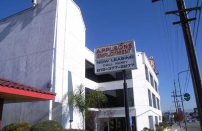 AppleOne - Woodland Hills, CA
