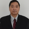 Dr. Shan Psychiatry Clinic