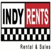 Indy Rental & Sales Inc
