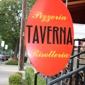 Taverna - Dallas, TX