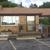Southgate Dental Associates - Richard R. Baldwin, DDS