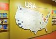 AAA Upper Arlington - Columbus, OH